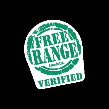 free-range-logo