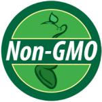 Non GMO Image