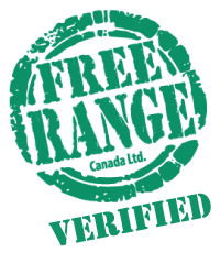 Free_Range_Verified_Logo