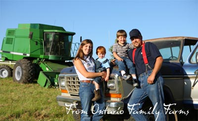 family-farms