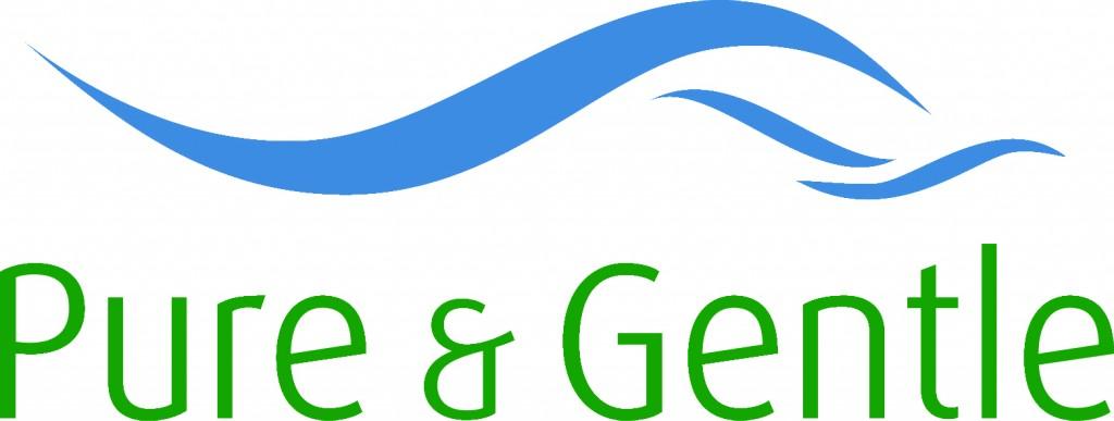 PGI Logo copy