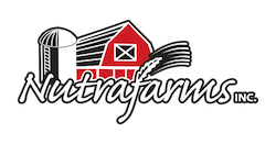 Nutrafarms-Logo-Grass-Fed-Beef-Cage-Free-Pork-Free-Rang-Chicken-Frsh-Caught-Fish-Ontario-Canada--min