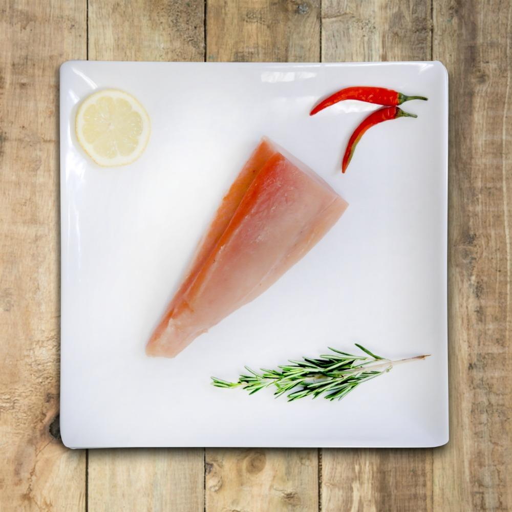 Tuna - Nutrafarms - Fresh Caught Fish